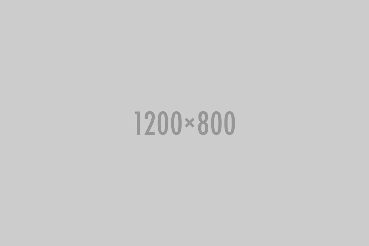 non-image-1280