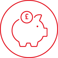 ABC_PiggyBank_Red
