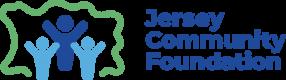 Jersey-Community-Foundation-logo-450x126