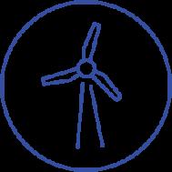 Wind power 230x230