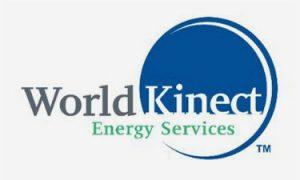 World-Kinect-Logo-375x225